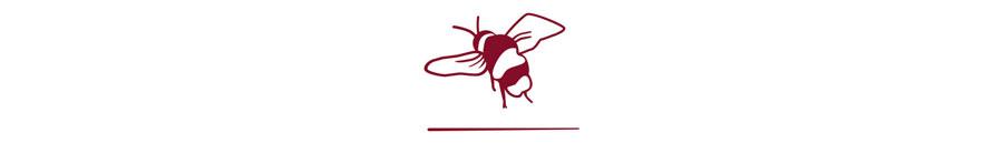 logo kleinbrennerei hummel
